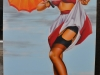 pin-up-pluie
